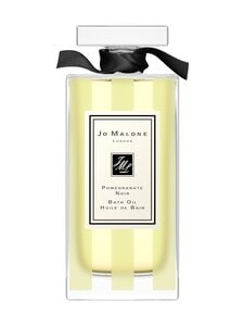 Jo Malone London - Pomegranate Noir Bath Oil -kylpyöljy - null | Stockmann