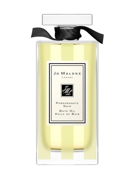 Jo Malone London - Pomegranate Noir Bath Oil -kylpyöljy - NOCOL | Stockmann - photo 1