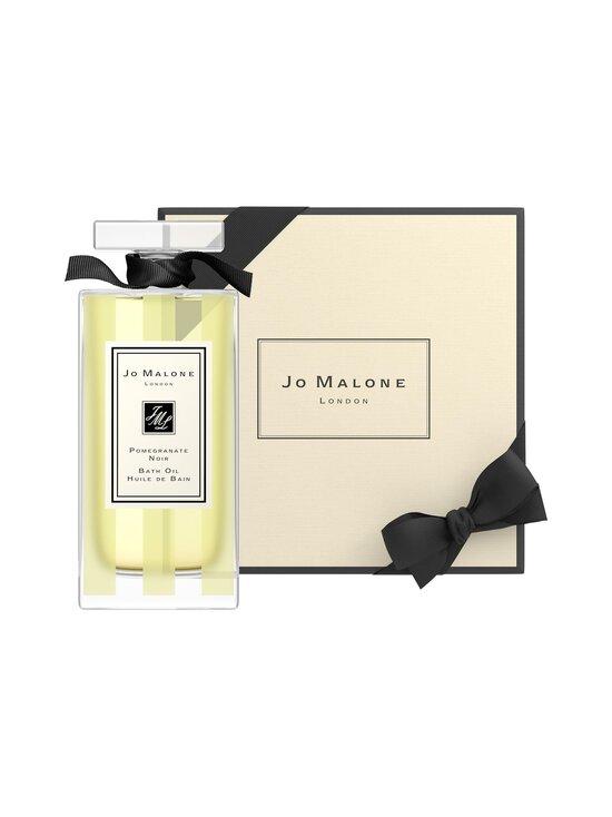 Jo Malone London - Pomegranate Noir Bath Oil -kylpyöljy - NOCOL | Stockmann - photo 3