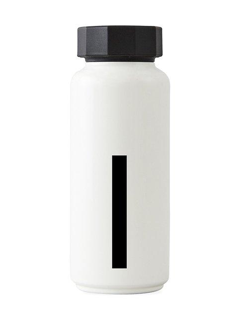 Termospullo, I 500 ml