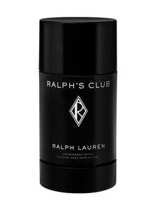 Ralph Lauren - Ralph's Club Deo Stick -deodorantti | Stockmann