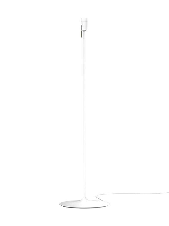 UMAGE - Champagne Stand -lampunjalka 140 cm - VALKOINEN   Stockmann - photo 1