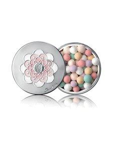 Guerlain - Météorites Pearl Powder -hohdepuuteri 25 g - null | Stockmann