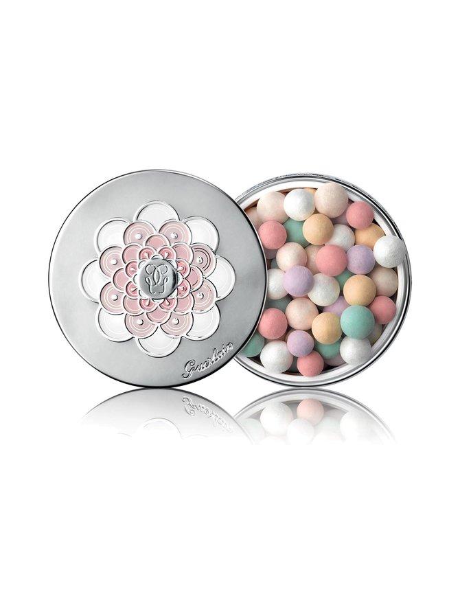 Météorites Pearl Powder -hohdepuuteri 25 g
