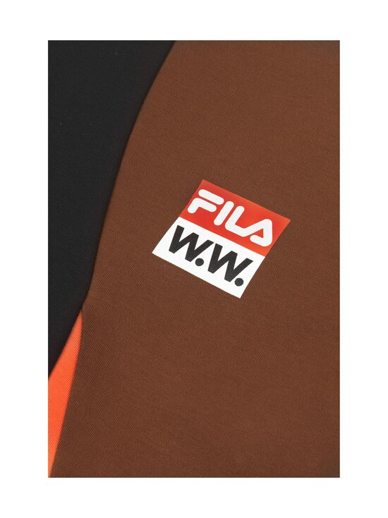Fila - Monica-paita - B028 BLACK BEAUTY-POTTING SOIL-PAPRIKA   Stockmann - photo 4