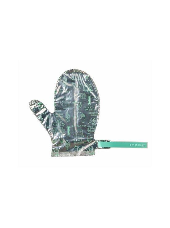 Patchology - Perfect Ten Self-Warming Hand Mask -naamiokäsineet - NOCOL | Stockmann - photo 3