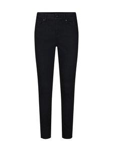 Ivy Copenhagen - Alexa Ankle -farkut - 9 BLACK | Stockmann