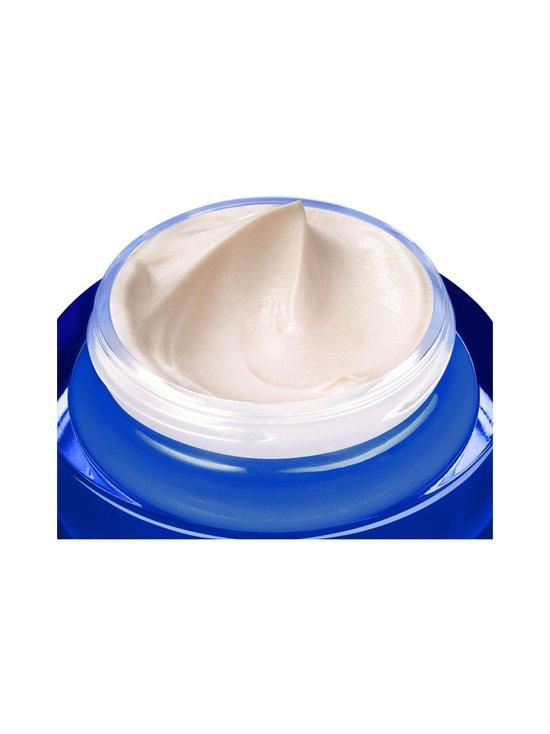 Biotherm - Blue Therapy Multi-Defender Cream PNM SPF 25 -hoitovoide normaalille ja sekaiholle 50 ml - null | Stockmann - photo 3