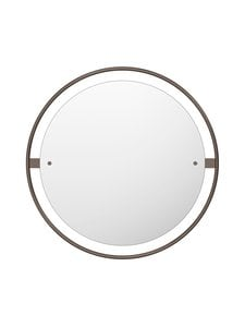 Menu - Nimbus-peili ⌀ 60 cm - BRONZE | Stockmann