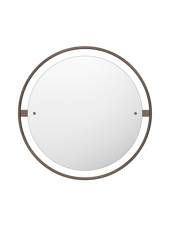 Menu - Nimbus-peili ⌀ 60 cm - BRONZE | Stockmann - photo 1