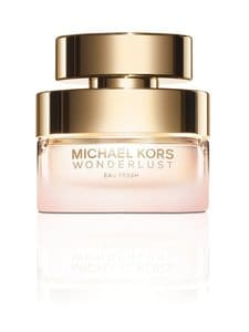 Michael Kors - Wonderlust Eau Fresh EdT -tuoksu | Stockmann