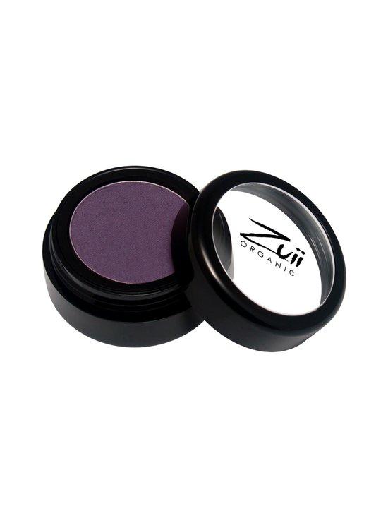 Zuii Organic - Flora Eyeshadow Solo -luomiväri 1,5 g - BLACKBERRY | Stockmann - photo 1
