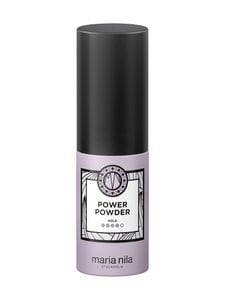 Maria Nila - Power Powder -hiuspuuteri 2 g - null | Stockmann