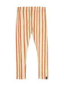 newest e46db 3088e KAIKO Boho Stripe -leggingsit 34,90 €