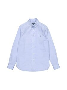 Polo Ralph Lauren - Slim Fit -kauluspaita - 2WPX BLUE | Stockmann