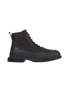 Camper - Pix Laces -kengät - BLACK 007   Stockmann