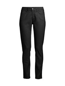 Opus - Emily-housut - 900 BLACK   Stockmann