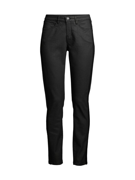 Opus - Emily-housut - 900 BLACK | Stockmann - photo 1