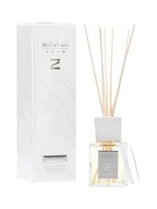 Millefiori - Zona Rose Madaleine -huonetuoksu 250 ml | Stockmann