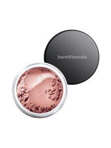 Bare Minerals - Loose Powder Blush  -poskipuna 1 g | Stockmann