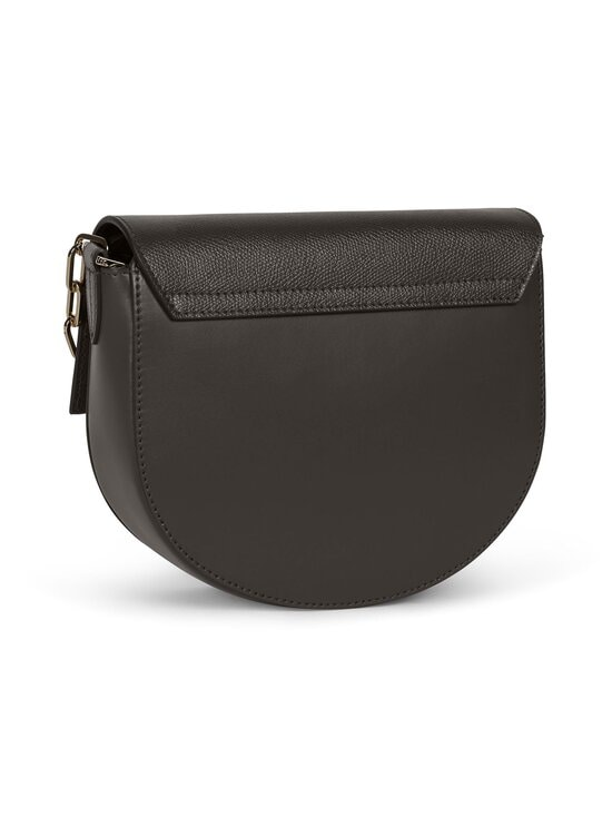 Furla - Miss Mimi Mini Crossbody -nahkalaukku - G1R00 ASFALTO G | Stockmann - photo 2
