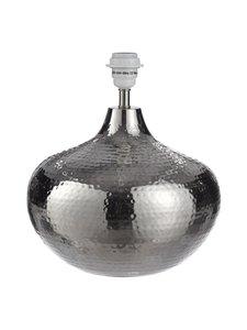 Pentik - Mariela-lampunjalka 31 cm - HOPEA | Stockmann