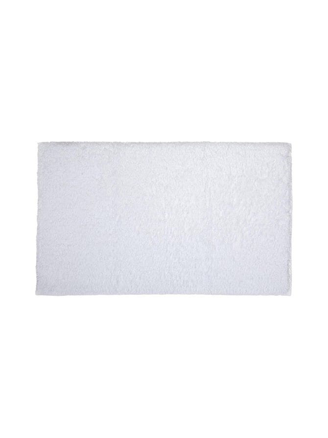 Kylpyhuonematto 50 x 80 cm