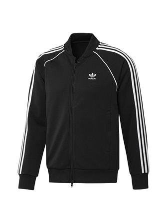 SST TT jacket - adidas Originals