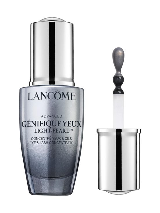 Lancôme - Advanced Génifique Eye Light Pearl™ -silmänympärysseerumi 20 ml - NOCOL | Stockmann - photo 1