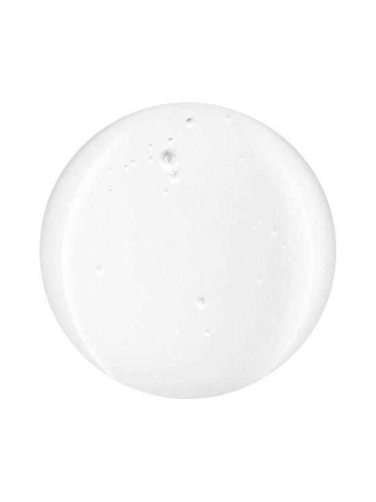 Lancôme - Advanced Génifique Eye Light Pearl™ -silmänympärysseerumi 20 ml - NOCOL | Stockmann - photo 3