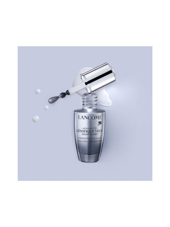 Lancôme - Advanced Génifique Eye Light Pearl™ -silmänympärysseerumi 20 ml - NOCOL | Stockmann - photo 4