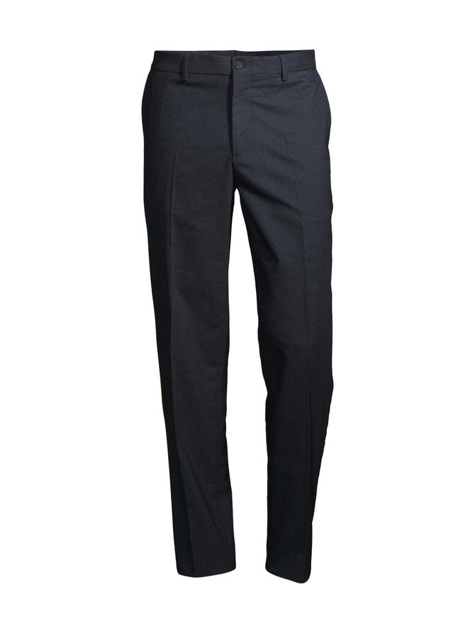 Sixten Sophisticated -housut