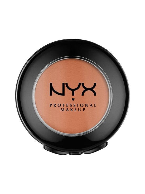 NYX Professional Makeup - Hot Singles Eye Shadow -luomiväri - 75 LOL | Stockmann - photo 1