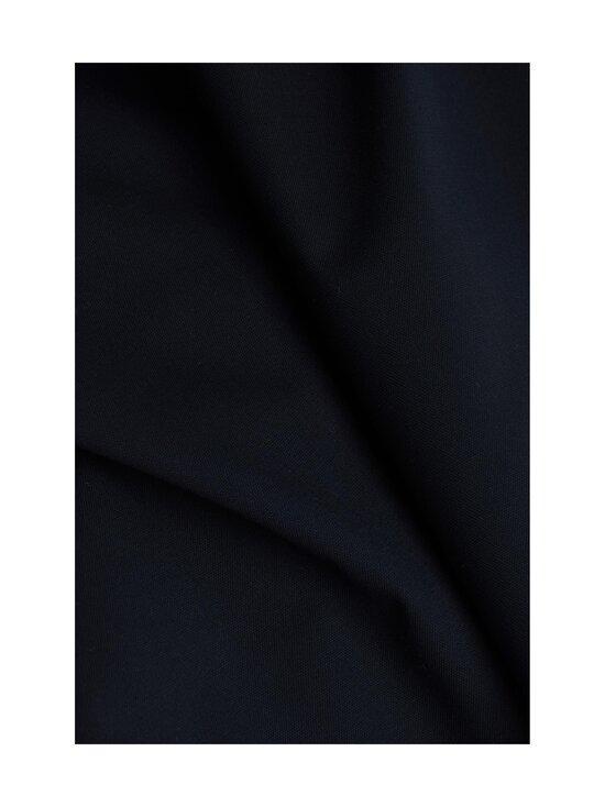 Esprit - Takki - 405 DARK BLUE | Stockmann - photo 2