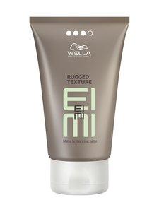 Wella Professionals EIMI - EIMI Rugged Texture -mattainen muotoilupasta 75 ml | Stockmann