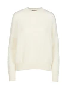 NOOM - Rider-neule - OFFWHITE | Stockmann
