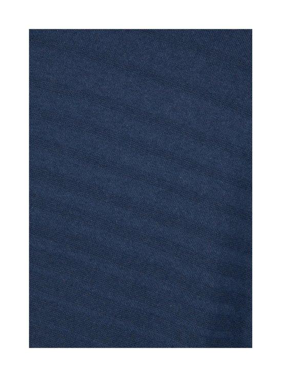 CONSTRUE - Cyril-puuvilla-kashmirneule - INDIGO BLUE | Stockmann - photo 3