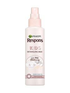 Garnier - Repsons Kids Oat Milk Delicacy -lämpösuojaava hoitoainesuihke 150 ml | Stockmann