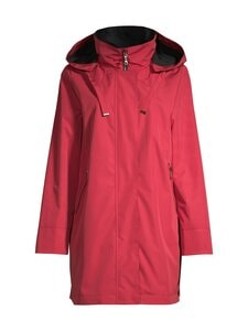Flare Collection - Takki - 8699 RED   Stockmann