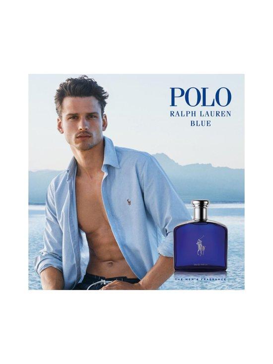 Polo Blue EdP -tuoksu
