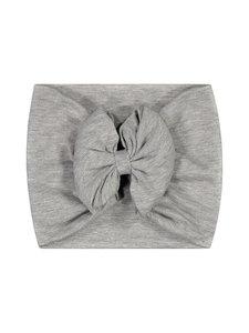 KAIKO - Headwrap-panta - GREY MEL | Stockmann
