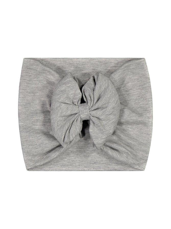 Headwrap-panta