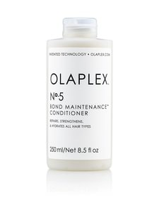 Olaplex - No. 5 Bond Maintenance Conditioner -hoitoaine 250 ml - null | Stockmann