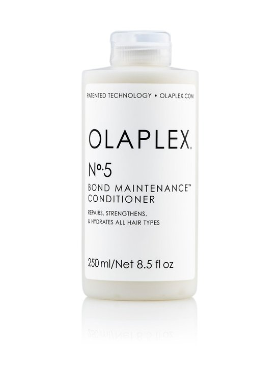 Olaplex - No. 5 Bond Maintenance Conditioner -hoitoaine 250 ml - NOCOL | Stockmann - photo 1