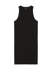 ENVII - Enchip-mekko - 00001 BLACK   Stockmann