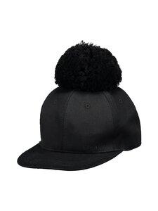 Gugguu - One Tuft Cap -tupsulippis - BLACK | Stockmann