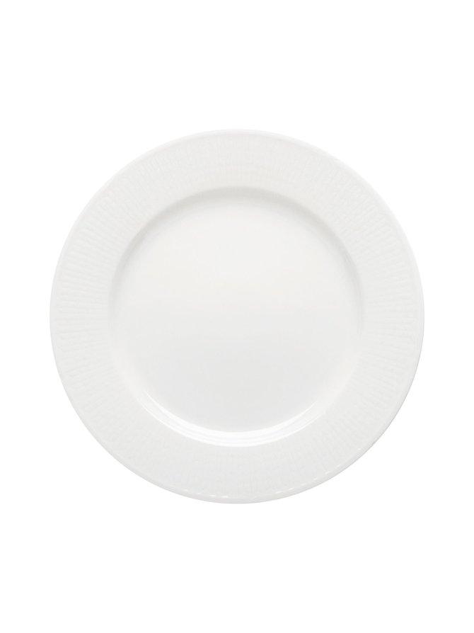 Swedish Grace -lautanen 17 cm