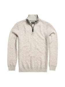 Superdry - Merinovillaneula - MD5 CLOUD GREY MARL | Stockmann