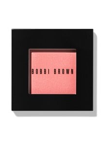 Bobbi Brown - Blush-poskipuna 3,7 g, Pretty Coral - null | Stockmann