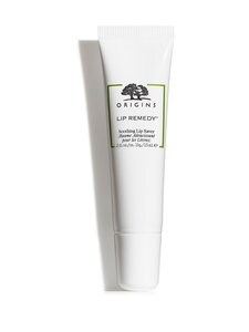 Origins - Lip Remedy Soothing Lip Saver -huulivoide 15 ml | Stockmann
